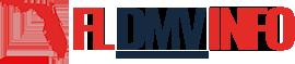 FL DMV Logo